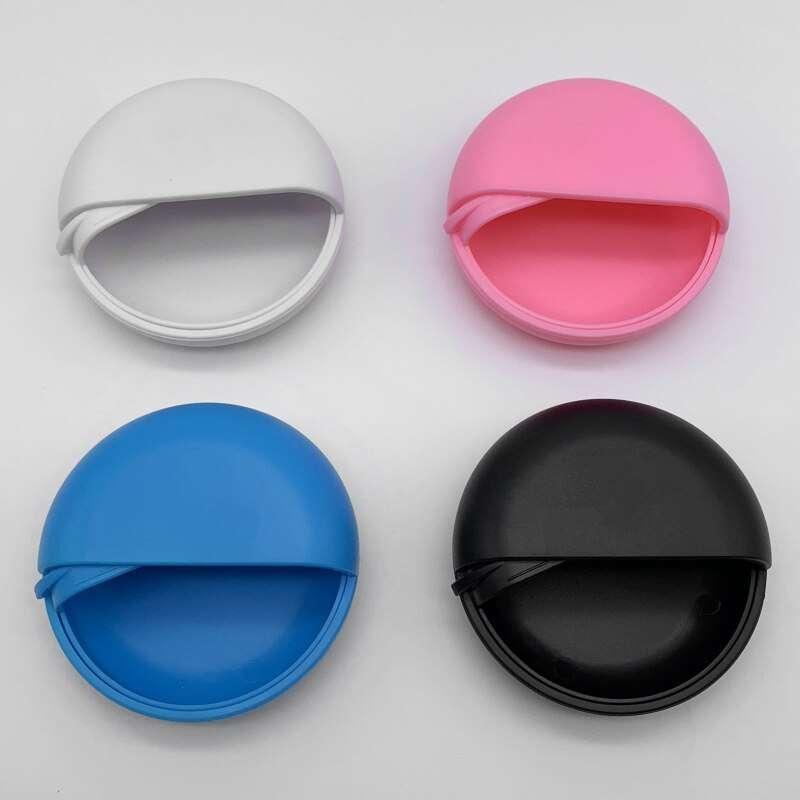 Round Shaped Organizer Box